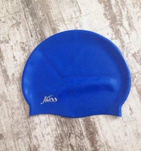 Шапочка для плаваний детская