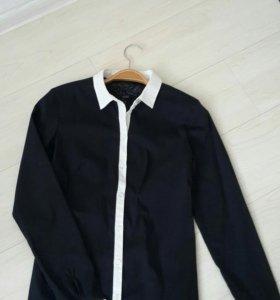 Рубашка Esprit 44р