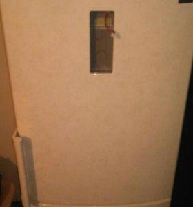 Корпус холодильника LG GA-b429yeqa