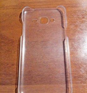 Продам Samsung Galaxy J3 (2016)