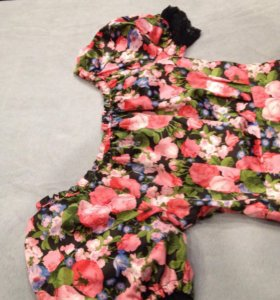Женская рубашка/ блуза/блузка