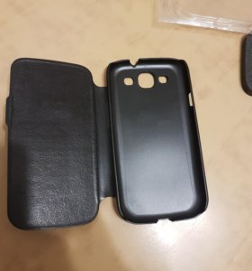 Чехлы для самсунга Galaxy S3
