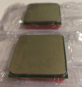 AMD Athlon II X2 245