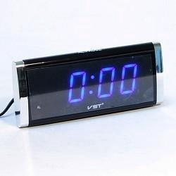 Часы настольные VST-730/5 (новые)