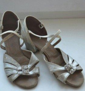 Туфли рейтинг