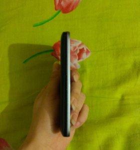 Samsung Galaxy Star Plus (Duos)