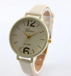 Часы 150917