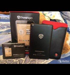 Планшет Prestigio MultiPad Wize 3008