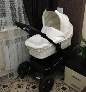 Детская коляска Lonex Speedy Ecco 2 в 1