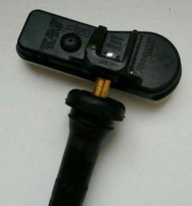 Датчики давления шин 52933-C1100 433Мгц