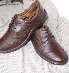 Туфли Марко