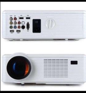 Проектор HD CL720 excelvan