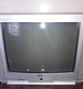 Продам телевизор FUJI. Доставка.