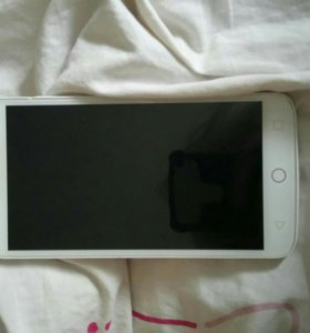 Alcatel one touch 7044x