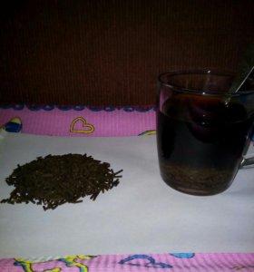 Копорский чай.