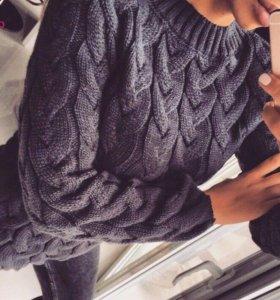 Новый свитер/Джемпер и др