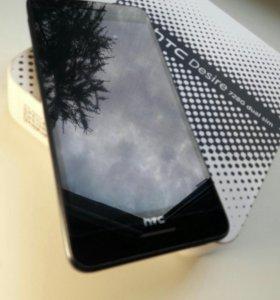 Продам HTC 728g
