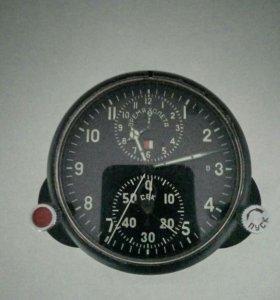 Часы АЧС 1