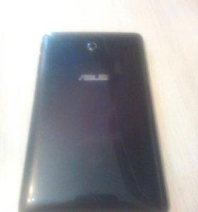 Продам телефон HTC DESIRE 310 dual