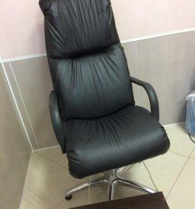 """Педикюрное кресло """"Надира"""""""