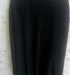Блузка H&M новая 60 размер