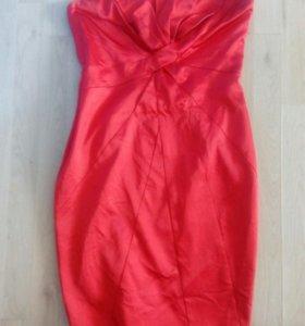 Платье футляр Karen Millen