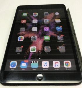 iPad mini 64Gb + Cellular (4g)