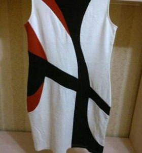 Новое платье Бонприкс 50 размера