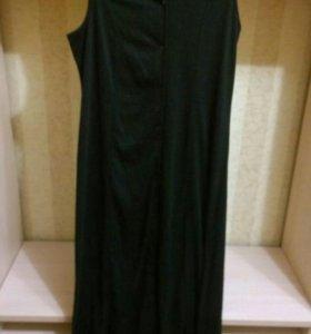 Новое платье Бонприкс размер 50