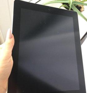 iPad 2, 16 Гб