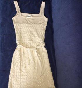 Платье Etincelle новое