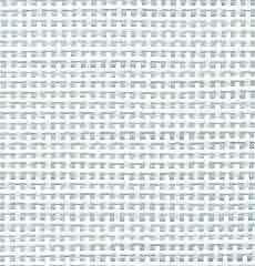 Канва пластиковая Арт.:PE-PVC Gewebe