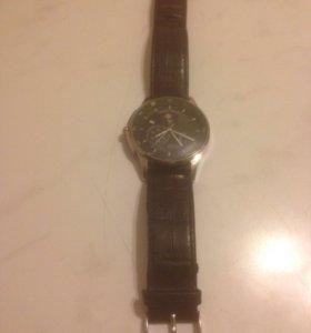 Часы Jacques Lemans 1-1447