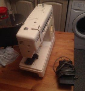 Швейная машинка BROTHER VX-2080