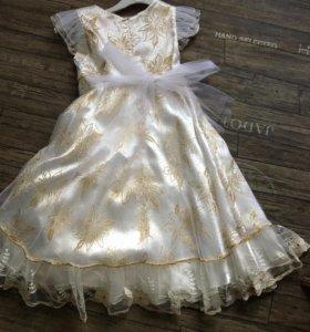 Платье VIDay Collection