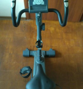 Велотренажёр TORNEO vita