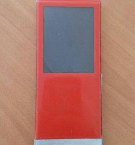 Samsung YP-T10Q