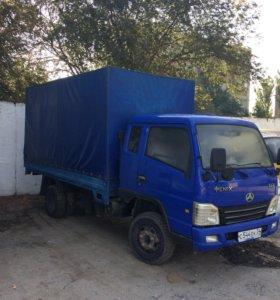 Baw Fenix 33462