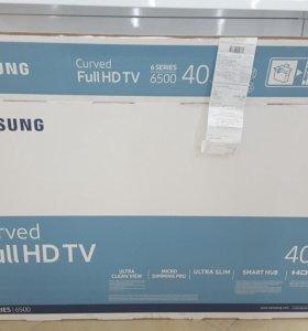 Телевизор Samsung 40(101cm)