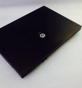 Ноутбук HP Core i3