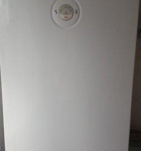Холодильник в отличном состоянии.