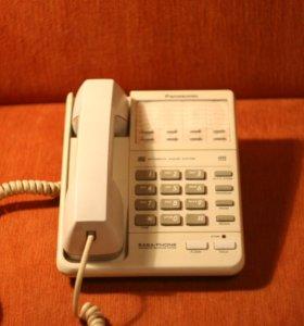 Panasonic KX-T2310 easa-phone