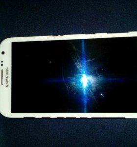 Samsung galaxy note2