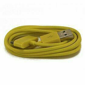 USB-кабель Apple 30-pin