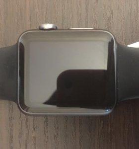 Apple Watch Sport series 1 38 mm