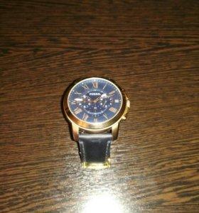 Часы мужчкие