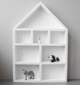 Мебель в Детскую!!