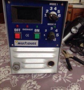 Мультиплаз-2500М