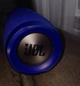 JBL CHARGE 3 Оригинал