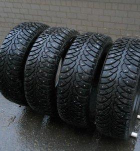 зимние колеса 13 кордиант